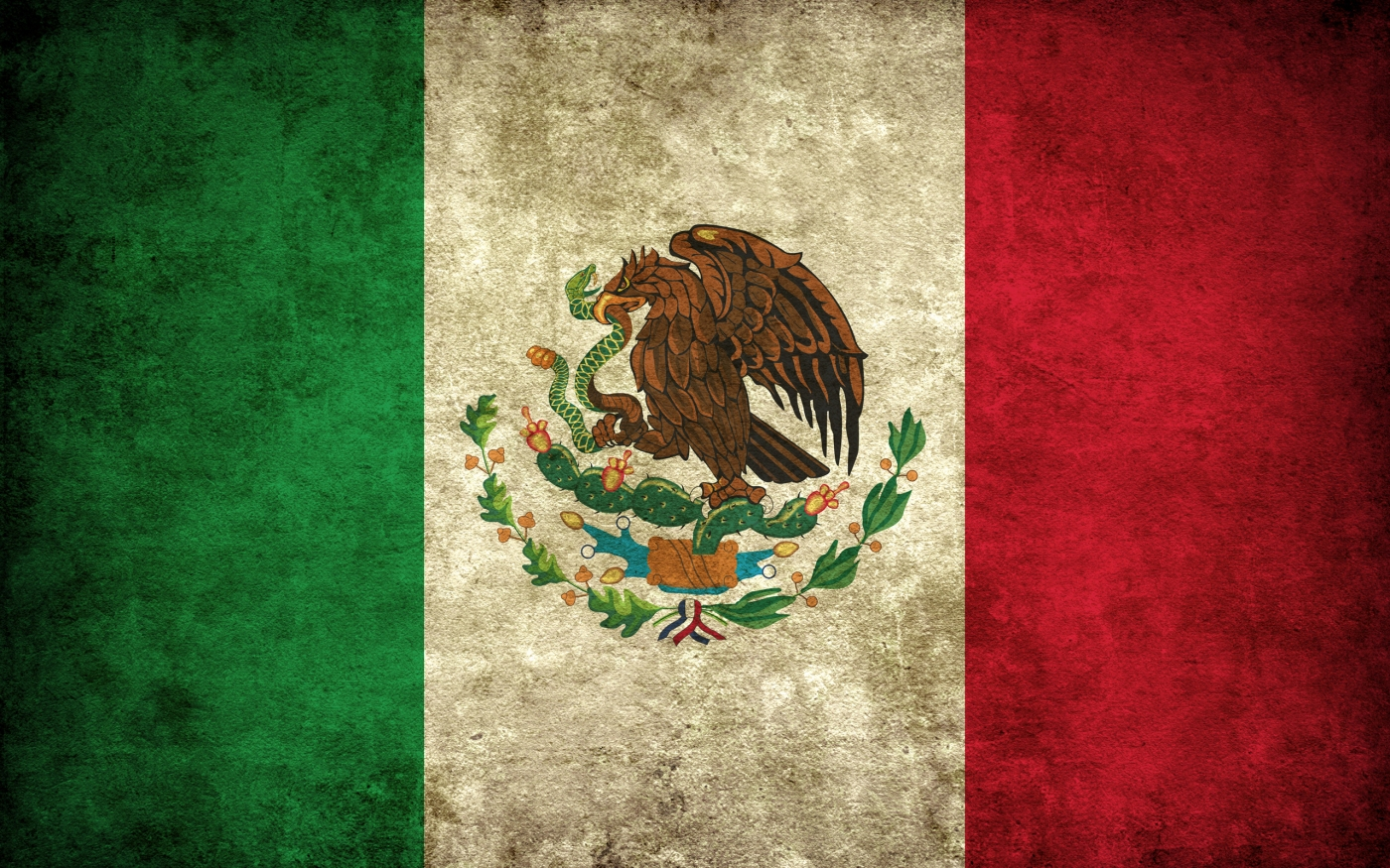 mexico_flag-wide